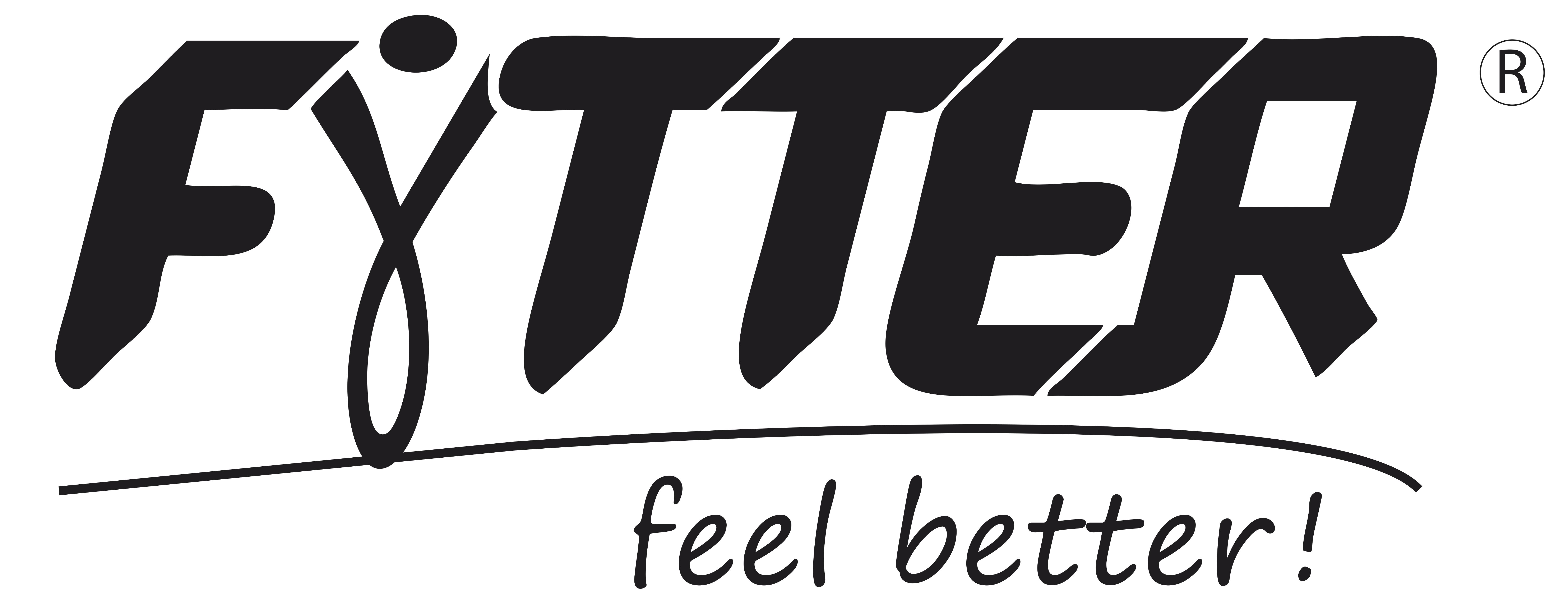 Logo Fytter