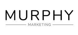 Murphy Marketing