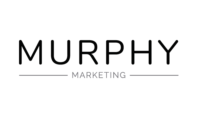 Logo Murphy Marketing