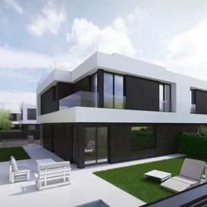 Aqrquitectura Desing Casa