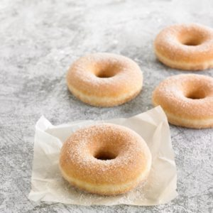 dots sugar (2)